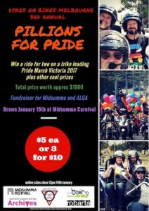 dykes-on-bikes-melbourne-3rd-annual-copy